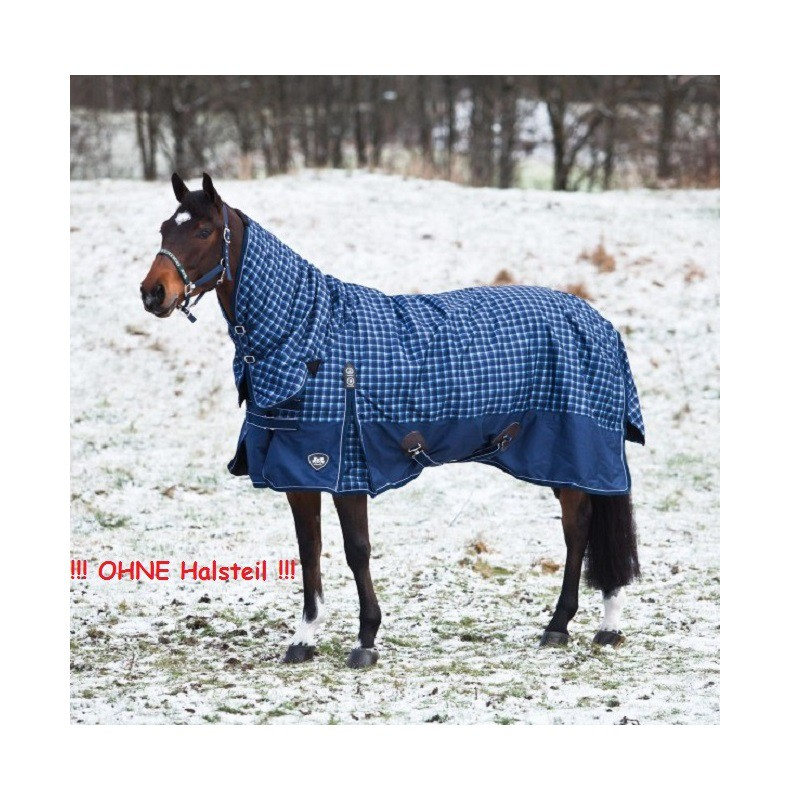 Sale Classy Rain Rug Outdoor Rug 600d Without Neck 250gram