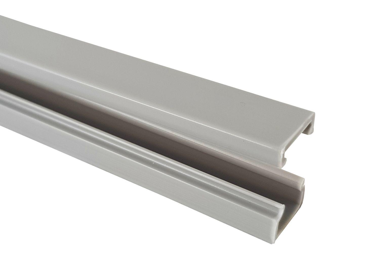 Maße Gleitlager-Buchse wartungsarm Serie WX 50//55//60mm