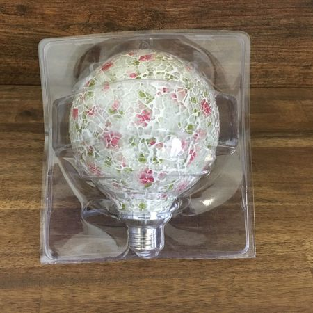 Deco LED Light Bulb Retro Vintage Edison various designs – image 21