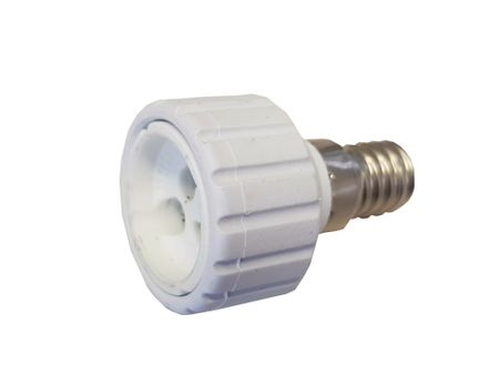 Lamp Socket Adapter in many different sizes – image 4