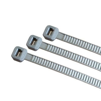 100 x Cable tie 2,5x100mms – image 3