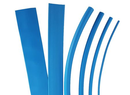 1m Heat-shrinkable Tubing 3:1 UL/CSA cert. 1,5mm up to 40 mm DM choose size/colour – image 3