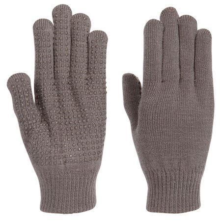 Magic Handschuhe mit Gumminoppen Einheitsgröße verschiedene Farben – Bild 10