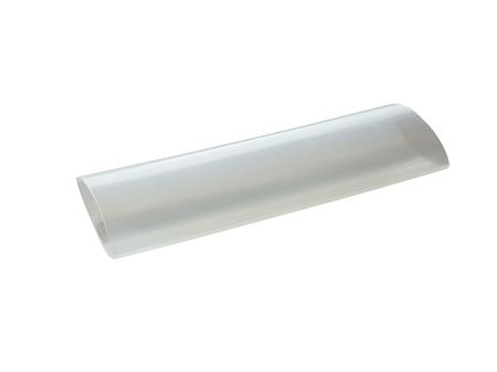 Heat-shrinkable tube with glue 3:1 (water-resistant) different sizes/colours – image 7