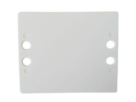 Marker Plate for Cables different sizes  – image 9