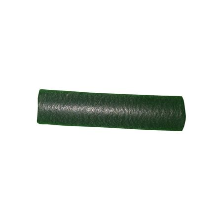 Rubber Bushing for cable various sizes black – image 6