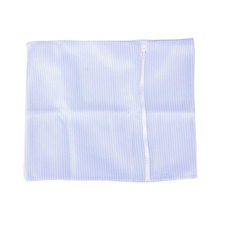Dickes und Stabiles Wäschenetz mit Reißverschluss Größenauswahl – Bild 1