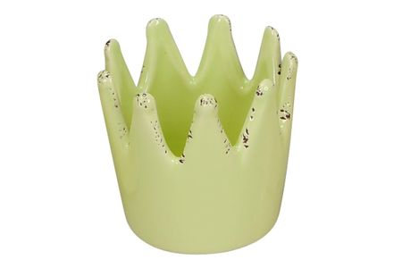 Candlestick Crown for Table Candles Choice – image 7