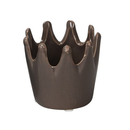 Candlestick Crown for Table Candles Choice – image 4