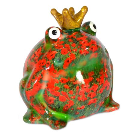 Money Box Frog Ceramics Pomme Pidou Sabo Design – image 11