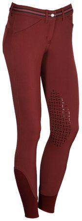 Damen Reithose Vollbesatz oder Kniebesatz Größe 44 zur Auswahl – Bild 3