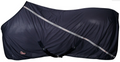 Kühl- oder Fliegendecke Mesh-Pro Feinmaschiges Netzmaterial Dunkelblau 130-175 001