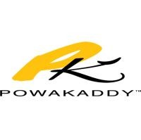 Powakaddy Golf Elektro Trolley FW7 mit Lithium Batterie SL – Bild 6