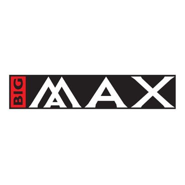 BIG MAX Golf Carrybag Aqua 7 – Bild 6