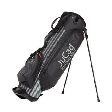JuCad Golf Trage-Bag 2in1 Superlight
