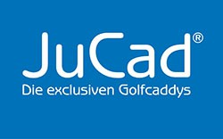 JuCad Golf XL Travelcover  – Bild 3