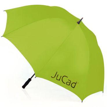 JuCad Golf-Schirm – Bild 1