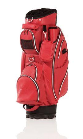 JuCad Golfbag Style – Bild 4