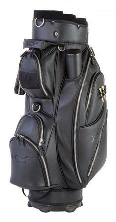 JuCad Golfbag Style – Bild 2