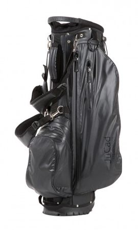 JuCad Golf Bag 2 in 1 Waterproof – Bild 8
