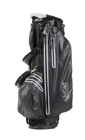 JuCad Golf Bag 2 in 1 Waterproof – Bild 6