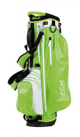 JuCad Golf Bag 2 in 1 Waterproof – Bild 5
