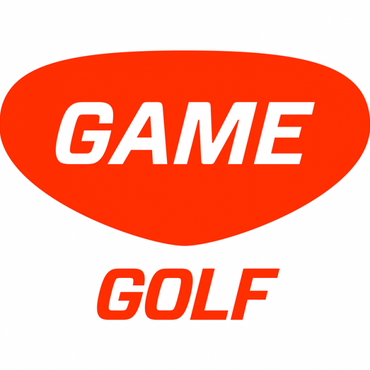 GAME GOLF LIVE – Bild 5