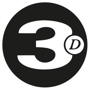 3D Putter®evolution Demokoffer Geschenkset – Bild 8