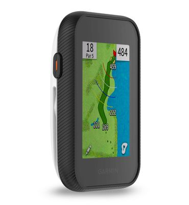 Garmin Approach® G30 GPS – Bild 3