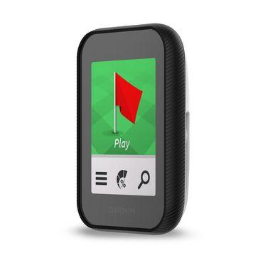 Garmin Approach® G30 GPS – Bild 2