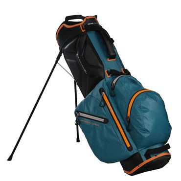 "BIG MAX Standbag Aqua Wave 8,5"" – Bild 11"