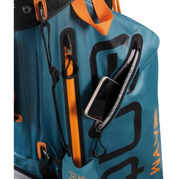 "BIG MAX Standbag Aqua Wave 8,5"" – Bild 5"