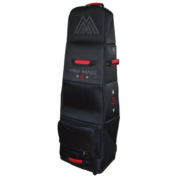 BIG MAX Travelcover IQ2