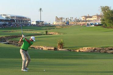 Golfrunde in Dubai - auf einen Platz Ihrer Wahl – Bild 4