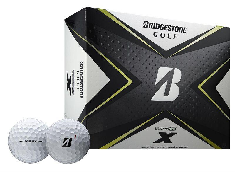 14+ Bridgestone golf mexico information