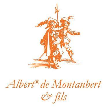 Cognac Albert de Montaubert XO Silver 25 Jahre – Bild 3