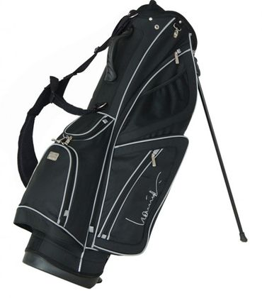 Lanig Golf Standbag Troon