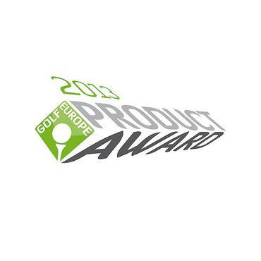 QOD Golf-Trolley (E-Trolley) der weltweit kompakteste faltbare E-Trolley  – Bild 9