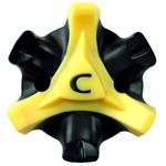 Silverline Champ Spikes Stinger 001