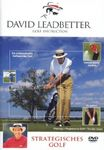David Leadbetter - Strategisches Golf  - deutsche Version 001