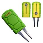 CHAMP Blister Turtle Tool 001