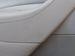3C9867211DL Türverkleidung Verkleidung hinten links schwarz/grau VW Passat 3C Bild 6