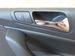 3C1867012EB Türverkleidung vorne rechts schwarz Leder VW Passat 3C B6 Kombi  Bild 2