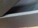 3C9867211 Türverkleidung hinten links schwarz Leder VW Passat 3C Kombi Bild 3