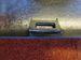 156072572 Blende Scheibenrahmen oben Himmel Alfa Romeo Spider 939 Original Bild 8