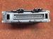 01N927733BG Steuergerät 4-Gang Automatikgetriebe 1,9 TDI AVB VW Passat B5 3B Bild 2