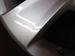 """4H0601025D 1x Alufelge Alu Felge Aluminiumfelge 8,0x18"""" ET28 Audi A8 D4 Original Bild 5"""
