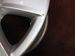 "4H0601025D 1x Alufelge Alu Felge Aluminiumfelge 8Jx18"" ET28 Audi A8 4H Original Bild 4"