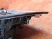 5TC858416A Y12 black trim frame for instrument cluster VW Touran II RHD origi. Bild 6