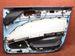3D1867011 Türverkleidung vorne links MNQ anthrazit Leder Kunstleder VW Phaeton Bild 6